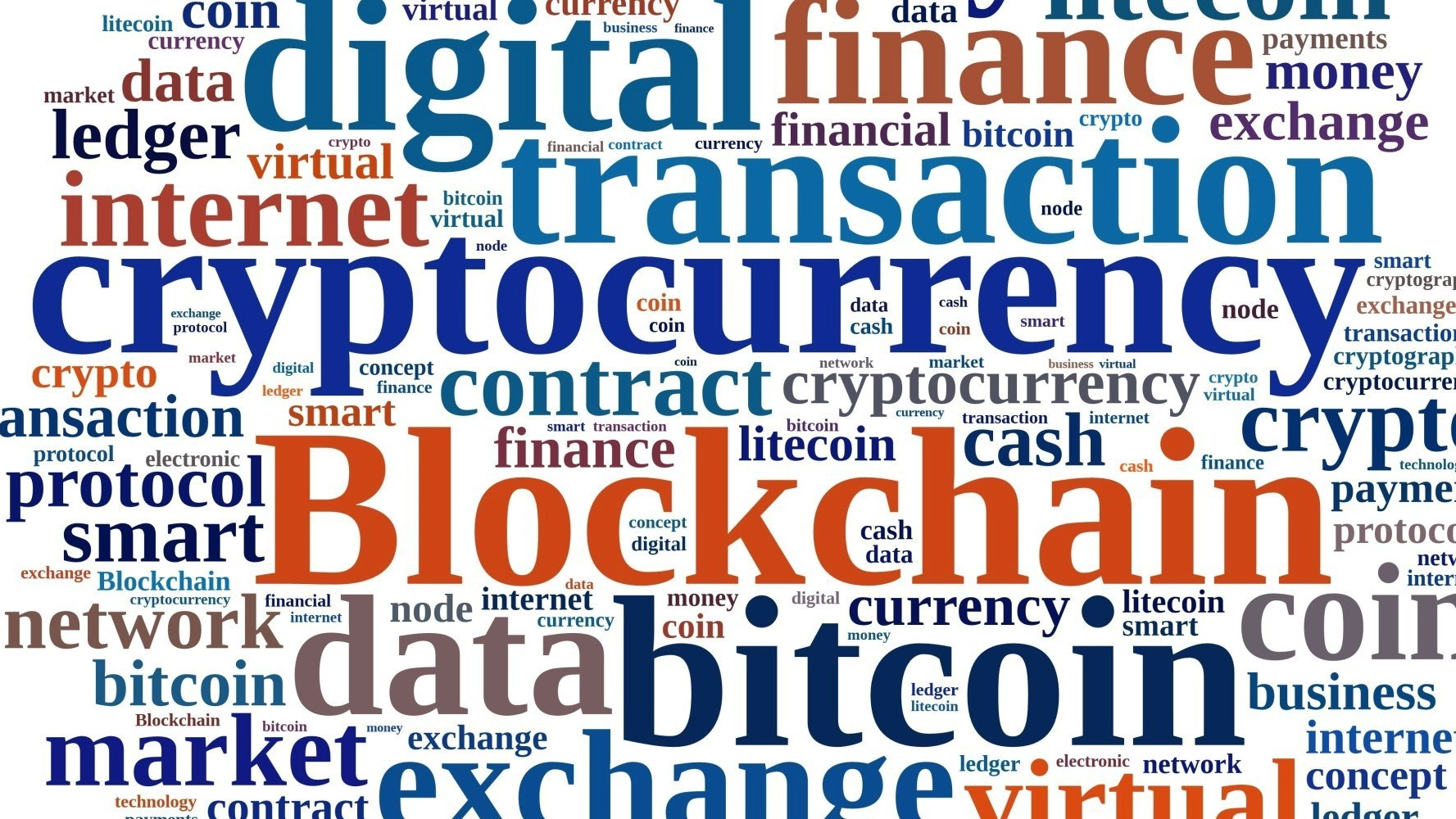 vocabulario bitcoin